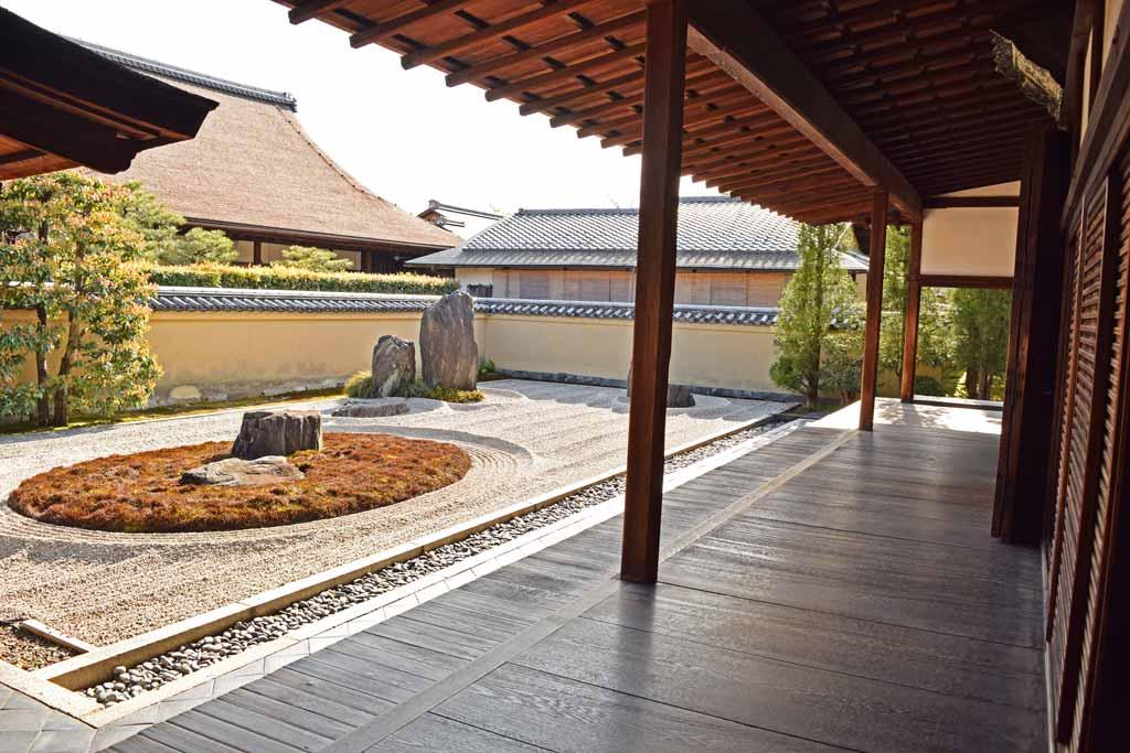 Ryogen-in Kyoto